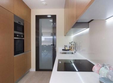 Apartments Finestrat - 57001 - 4% - PT4 (10)