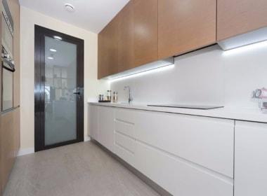 Apartments Finestrat - 57001 - 4% - PT4 (11)