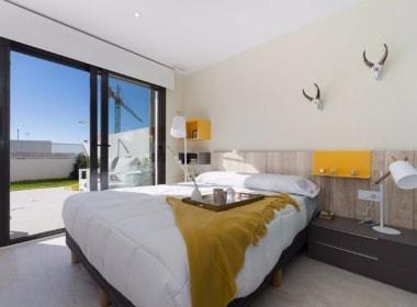 Apartments Finestrat - 57001 - 4% - PT4 (12)