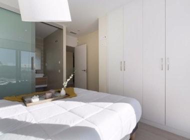 Apartments Finestrat - 57001 - 4% - PT4 (13)