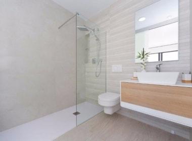 Apartments Finestrat - 57001 - 4% - PT4 (14)