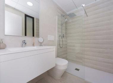 Apartments Finestrat - 57001 - 4% - PT4 (15)