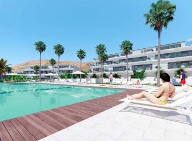 Apartments Finestrat - 57001 - 4% - PT4 (19)