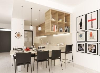 Apartments Finestrat - 57001 - 4% - PT4 (2)