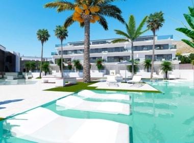 Apartments Finestrat - 57001 - 4% - PT4 (20)