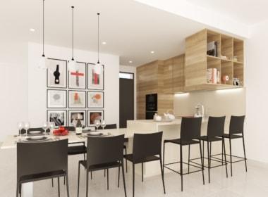 Apartments Finestrat - 57001 - 4% - PT4 (3)