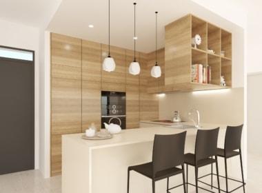 Apartments Finestrat - 57001 - 4% - PT4 (4)