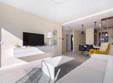 Apartments Finestrat - 57001 - 4% - PT4 (5)