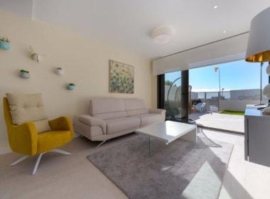 Apartments Finestrat - 57001 - 4% - PT4 (6)