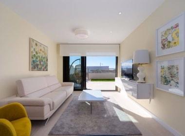 Apartments Finestrat - 57001 - 4% - PT4 (7)