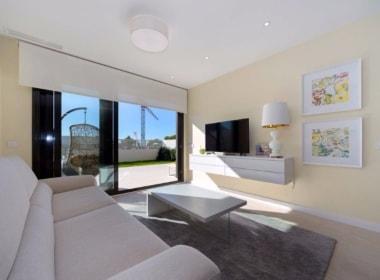 Apartments Finestrat - 57001 - 4% - PT4 (8)