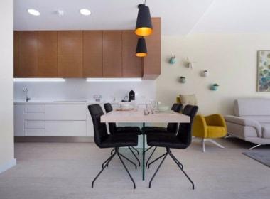 Apartments Finestrat - 57001 - 4% - PT4 (9)