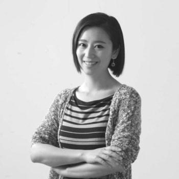 Xiaoxi Jing
