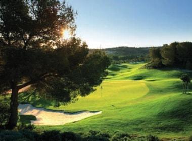 Golf (6)