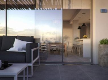 Resort Finestrat - 141337 (20)