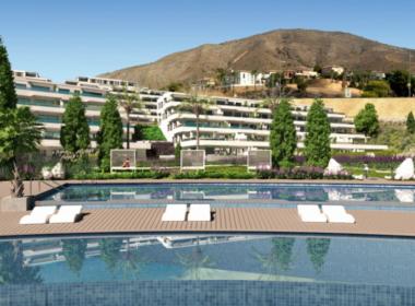 Resort Finestrat - 141337 (26)
