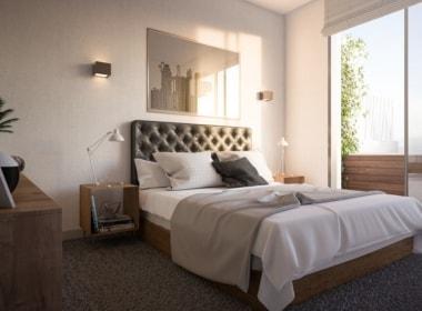 Resort Finestrat - 141377 (31)