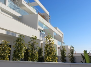 Showhouse (1)