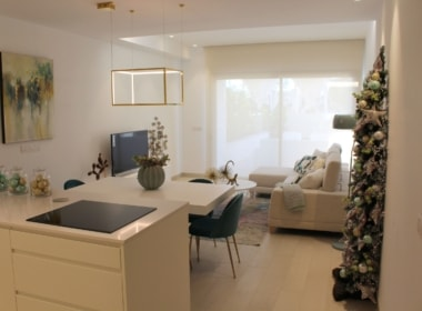 Showhouse (2)