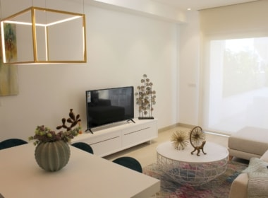 Showhouse (3)
