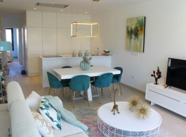 Showhouse (5)