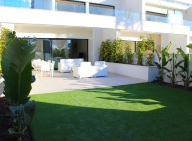 Showhouse (6)