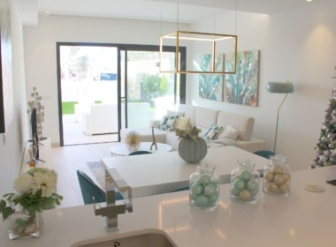 Showhouse (8)