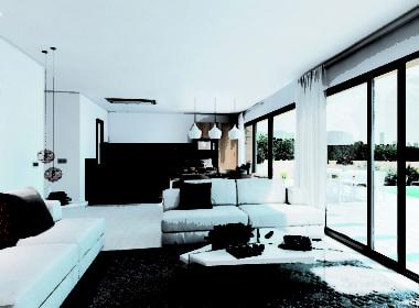 Villa - 54182 - Finestrat (2)