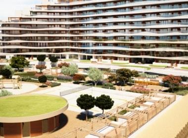 Apartments La Manga (27)