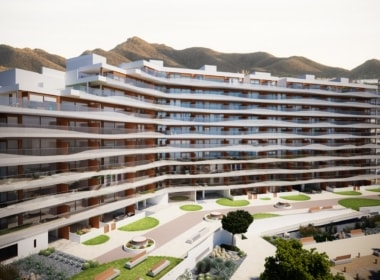 Apartments La Manga (33)