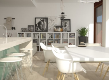 Apartments La Manga (9)