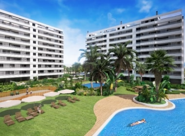 Apartments Torrevieja 150401 (16)