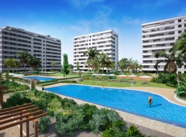 Apartments Torrevieja 150401 (17)