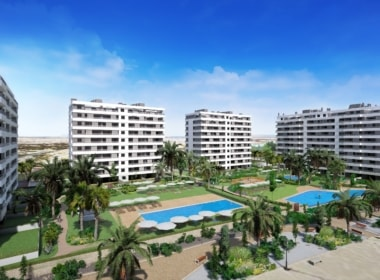 Apartments Torrevieja 150401 (18)