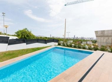 Villas Finestrat - 140900 - 4% - PT5 (1)