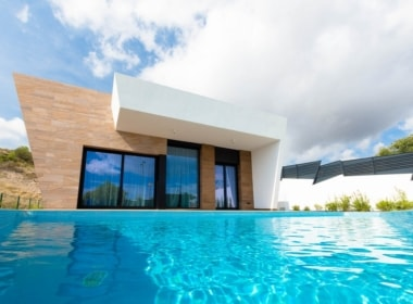 Villas Finestrat - 140900 - 4% - PT5 (14)