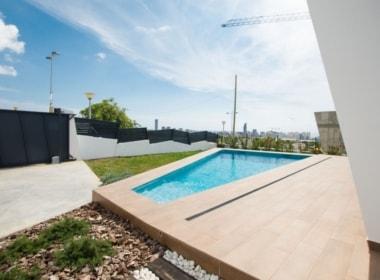 Villas Finestrat - 140900 - 4% - PT5 (18)