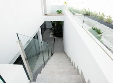 Villas Finestrat - 140900 - 4% - PT5 (19)
