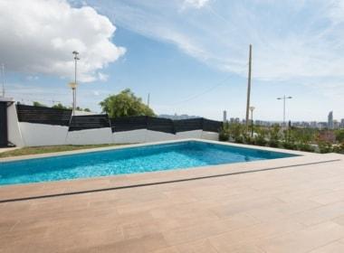 Villas Finestrat - 140900 - 4% - PT5 (20)