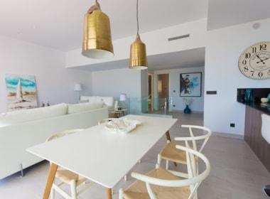 Villas Finestrat - 140900 - 4% - PT5 (26)