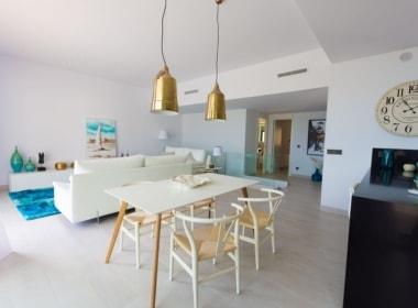 Villas Finestrat - 140900 - 4% - PT5 (27)