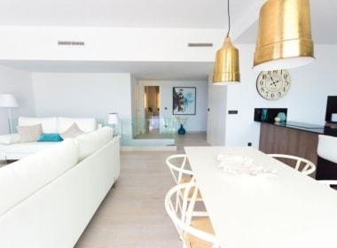 Villas Finestrat - 140900 - 4% - PT5 (35)