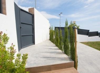 Villas Finestrat - 140900 - 4% - PT5 (6)