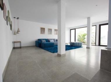 Villas Finestrat - 140900 - 4% - PT5 (62)