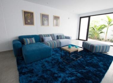 Villas Finestrat - 140900 - 4% - PT5 (64)