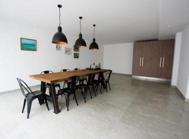 Villas Finestrat - 140900 - 4% - PT5 (67)