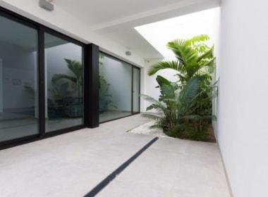 Villas Finestrat - 140900 - 4% - PT5 (71)
