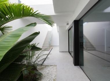 Villas Finestrat - 140900 - 4% - PT5 (73)