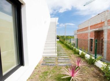 Villas Finestrat - 140900 - 4% - PT5 (77)