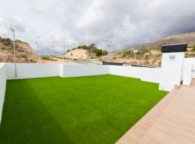 Villas Finestrat - 140900 - 4% - PT5 (79)